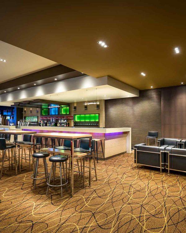 Epping_Plaza_Hotel_Bar_resized