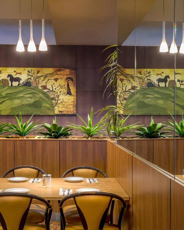 Epping_Plaza_Hotel_Bistro_4773_Web
