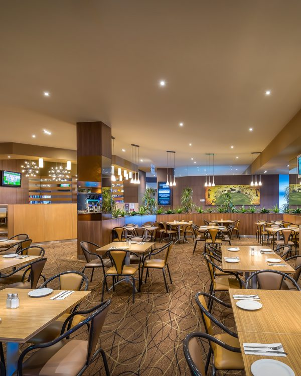 Epping_Plaza_Hotel_Bistro_4668_Web