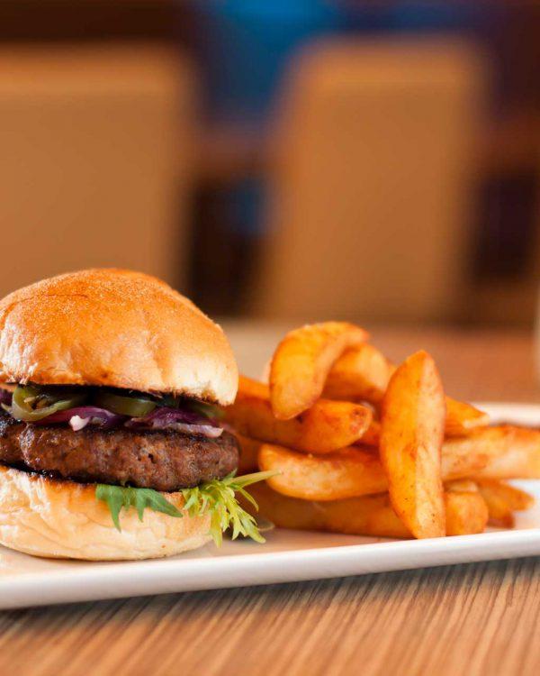 Food_Burger